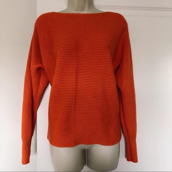 5c1c609103d Orange Sweater. jcpenney. M 5a5bc23972ea88932eef4712.  M 5a5bc23a8290af188152b947. M 5a5bc23b8af1c5330a3a4900.  M 5a5bc268b7f72b50ca4e5785